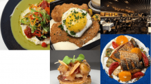 Best Places In San Diego To Eat:: ReadWriteTips