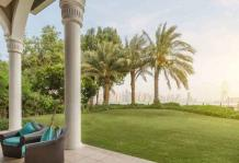 Properties for Sale in Jumeirah Zabeel Saray, Palm Jumeirah | LuxuryProperty.com