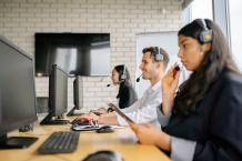 5 Reasons To Hire A Call Center in 2021 – BPO Services