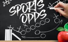 5 Things You Should Know About Online Sports Betting in the USA