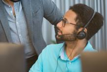 5 Valuable Services Offered By A French Call Center – BPO Services