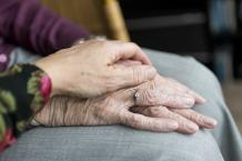 What Are The Main Reason To Have Home Care Service Provider?
