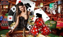 Play New Slot Games this Weekend and win Money Prizes