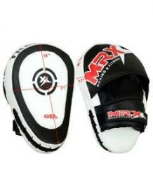 Buy Best MMA Focus Mitts & Pads - MRX Products Inc