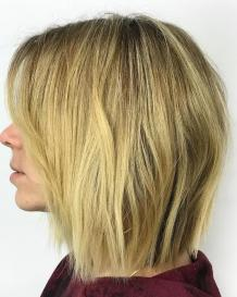 4 Trending Short Hair Styles For 2021