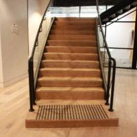 Stellar Stairs's Profile  - NSW, Stellar Stairs - View Professional Profile of Stellar Stairs - Brijj.com
