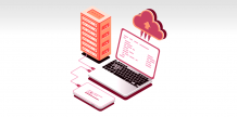 SmartPoint — Cloud Application Development | Cloud application...