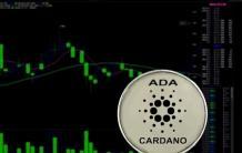 Ada Hiện Có Thể Giao Dịch Trên Cardano, Đôi Điều Về Đồng Điện Tử Lớn Thứ 3