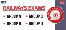 Upcoming Railway Exam 2020: RRB Exams Notifications, Exam Date, Vacancy, Syllabus