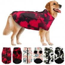— Check Out Must Need Pet Care Products