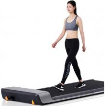 5 Best Foldable Treadmill   best for homeworkout   review and offers