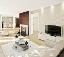 DLF Camellias Gurgaon – The Epicenter Of Super Luxury Apartments And Penthouses In Gurgaon