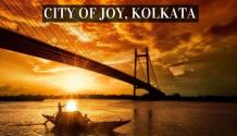 Best place to visit in Kolkata