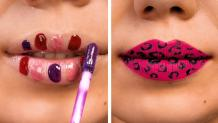 Basic Tips and Hacks You Need to Know About Makeup