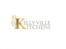KitchenMakeovers Castle Hill, B2B in Kellyville, NSW