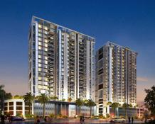 Abisky-Ritkriti Projects: Top Reasons why you should invest In a Real Estate Property in Pune City