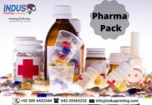 Finding the Best Near Me Pharma Pack Service