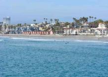 12 Best Things To Do In Oceanside, California
