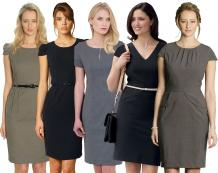Lagenlook Dresses - Guide For Retailers Need To Stock Lagenlook Clothing For More Customers!