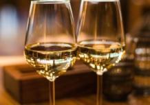 Italian Wine events