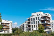 Bauunternehmen Hannover - FaBy Bau GmbH