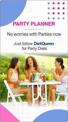 Weight Loss for Women| Weight Loss App for Women| Diet Chart for Weight Loss| Diet Plan for Female| Indore, Jaipur