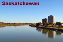 With Car Title Loans Saskatchewan, you can get instant cash