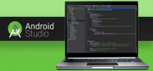 Why Android Studio is better for Android developers rather than Eclipse. – Android training in Chandigarh