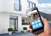 Home Automation Companies in Andhra Pradesh