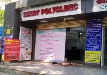 Psychologist Doctors in  Pune