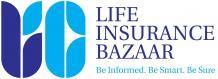 Best Life Insurance Plans in Dubai, UAE   Whole Of Life Insurance - Life Insurance Bazaar