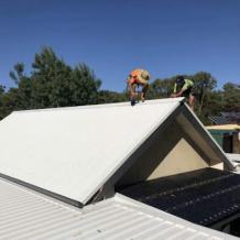 Important Tips to consider when going for Roofing installation