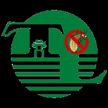 Diệt Mối Thăng Long | Công ty diệt mối và Côn trùng ở Hà Nội