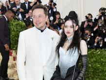 How Elon Musk Became Elon Musk: Elon Musk's Early Years - Norsworthy