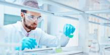 Sterile Fill/Finish - Piramal Pharma Solutions