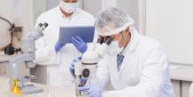Clinical (GMP) Manufacturing