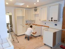 home renovation contractors