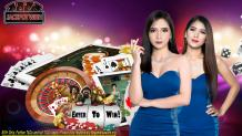 Trend Gambling News - Play New Slot Games Best Chance To Increase a Massive Profit