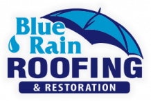 Commercial Roofing Contractor Blue Springs MO