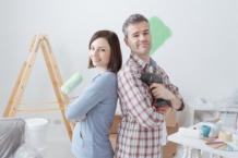 Top 22 Best Home Improvements For Home Resale In 2021 - Lovely Homes & Gardens