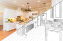 Home Remodeling Costs In 2021: Your Home Renovation Guide - Lovely Homes & Gardens