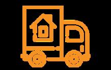 Affordable Movers Wichita Kansas