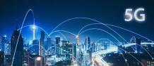 Top 9 powerful 5G benefits engaged in a business scenario