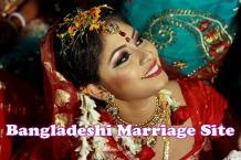 Bangladeshi marriage site Bandhan Media | Bandhan Media