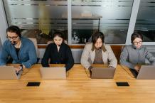 6 Traits of A Promising BPO Company