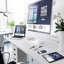 Cloud Solutions - London - Manchester - ROI