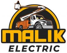 warehouse lighting repair