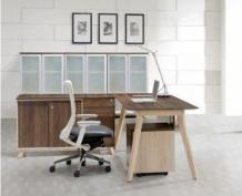 Wholesale Office Furniture UAE