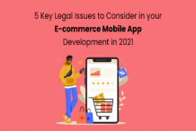 How to Build a Mobile App for Your Business in 2021  YorviTech Solutions Pvt. Ltd.