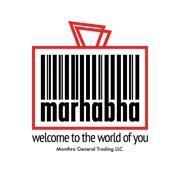 Free Shipping in Dubai